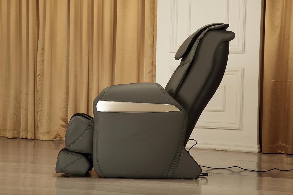 Массажное кресло iRest SL-A51