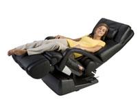 Сейчас массажные кресла производят...  Качественное современное. обязано отвечать целому ряду требований.