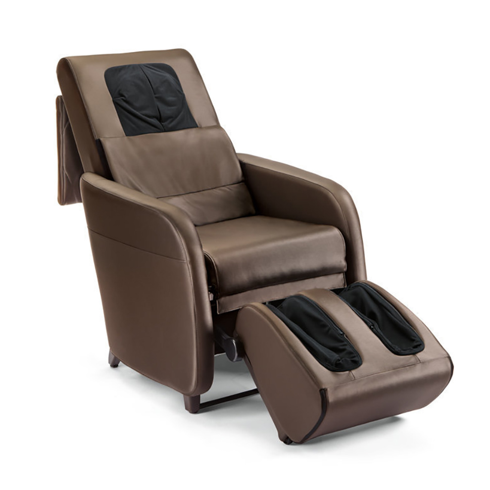 Public Massage Armchair Pictures To Pin On Pinterest